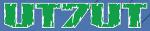 UT7UT home page