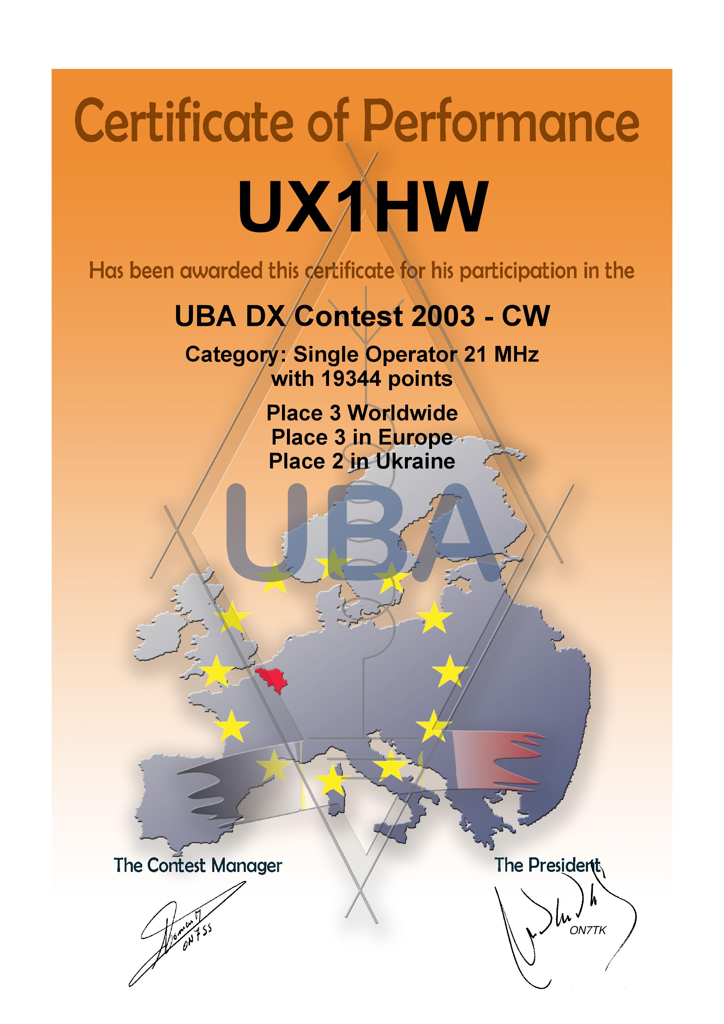 ux1hw1 page 001